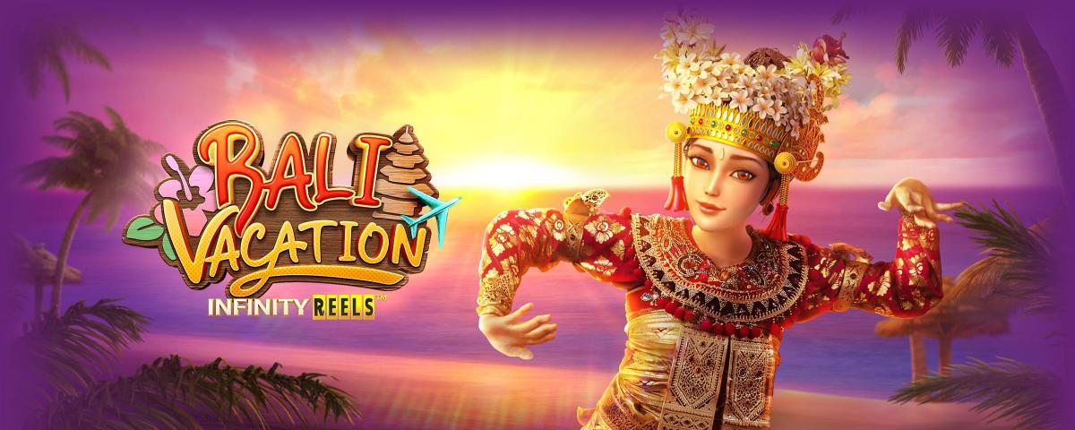 Bali Vacation ออนไลน์