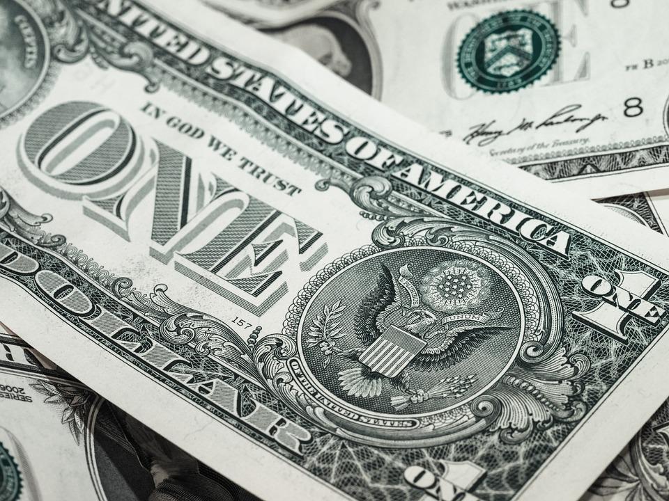 จัดการเงินเดิมพัน-เงินแบงค์
