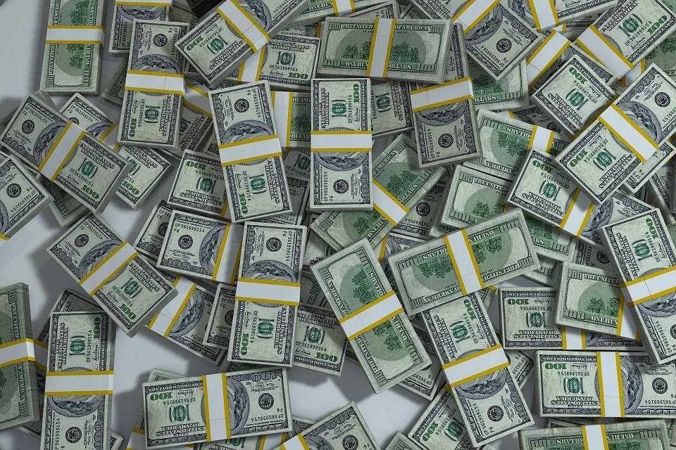 เล่นคาสิโนออนไลน์-เงินแบงค์