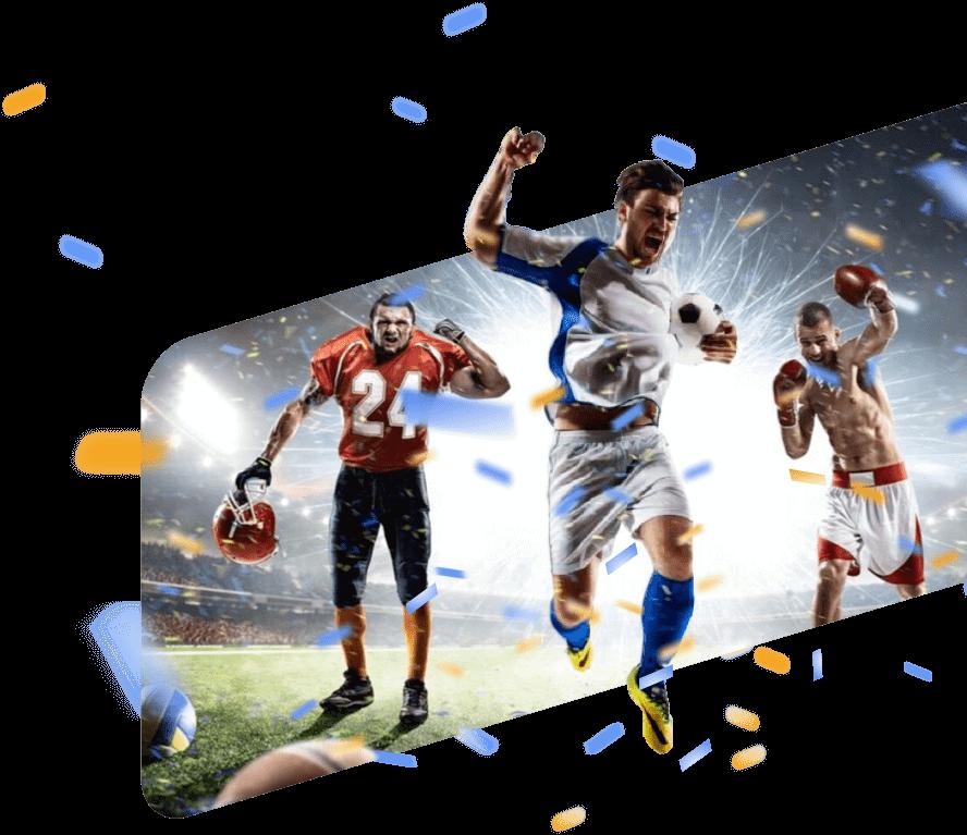 เดิมพันกีฬาออนไลน์-บนมือถือ