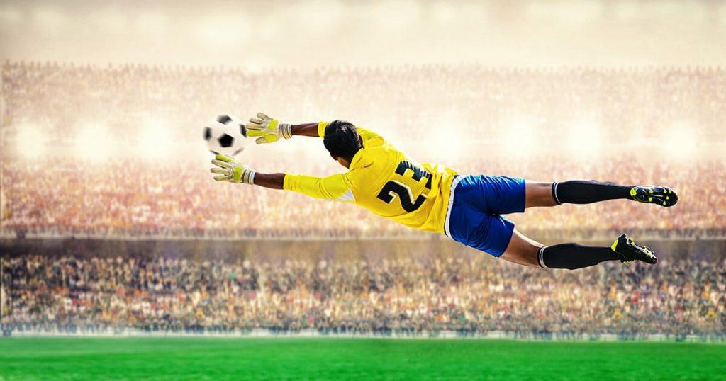 การเดิมพันฟุตบอลเลือกยังไง