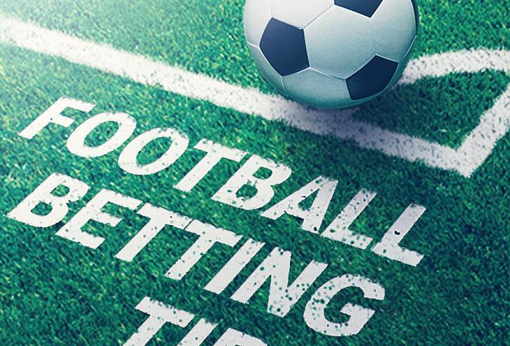 การเดิมพันฟุตบอลออนไลน์