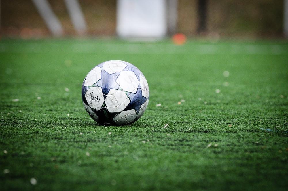ทีเด็ดราคาบอล-สนาม