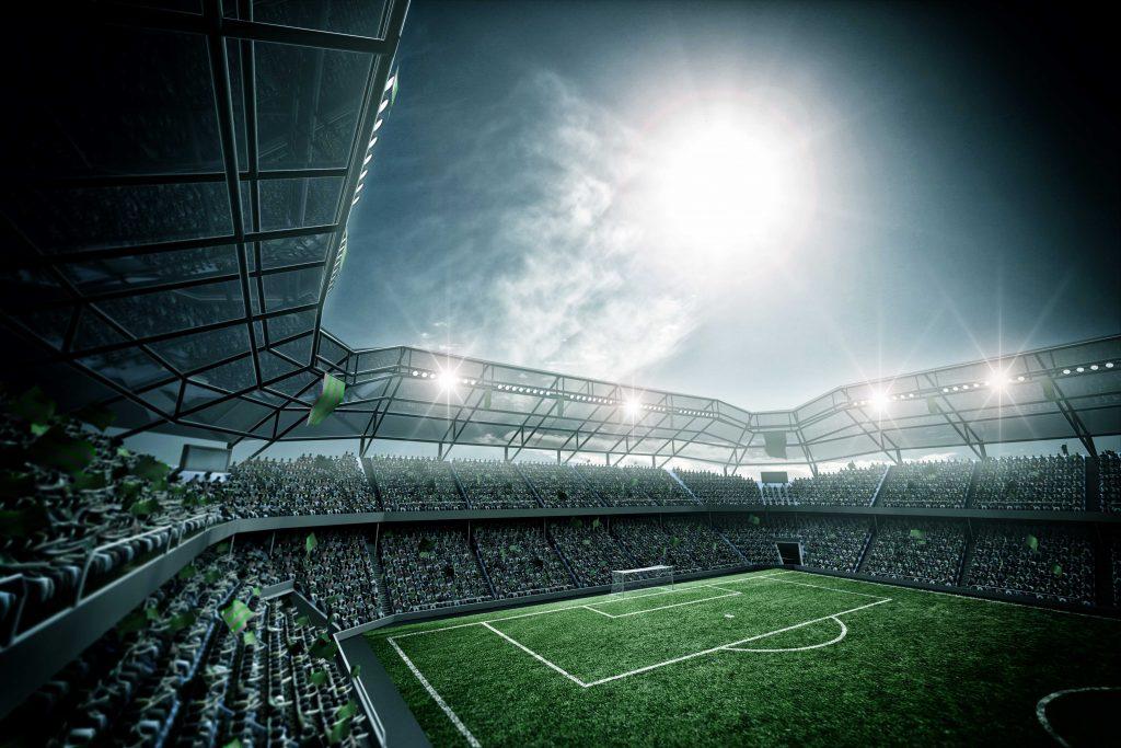 ทีเด็ดฟุตบอล-สนามบอล